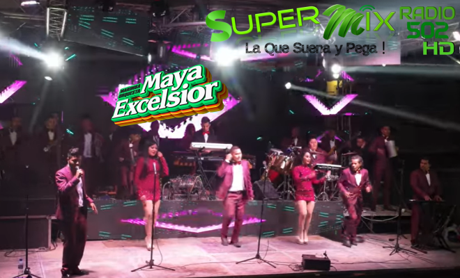 maya-excelsior